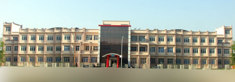 top 10 indian universities