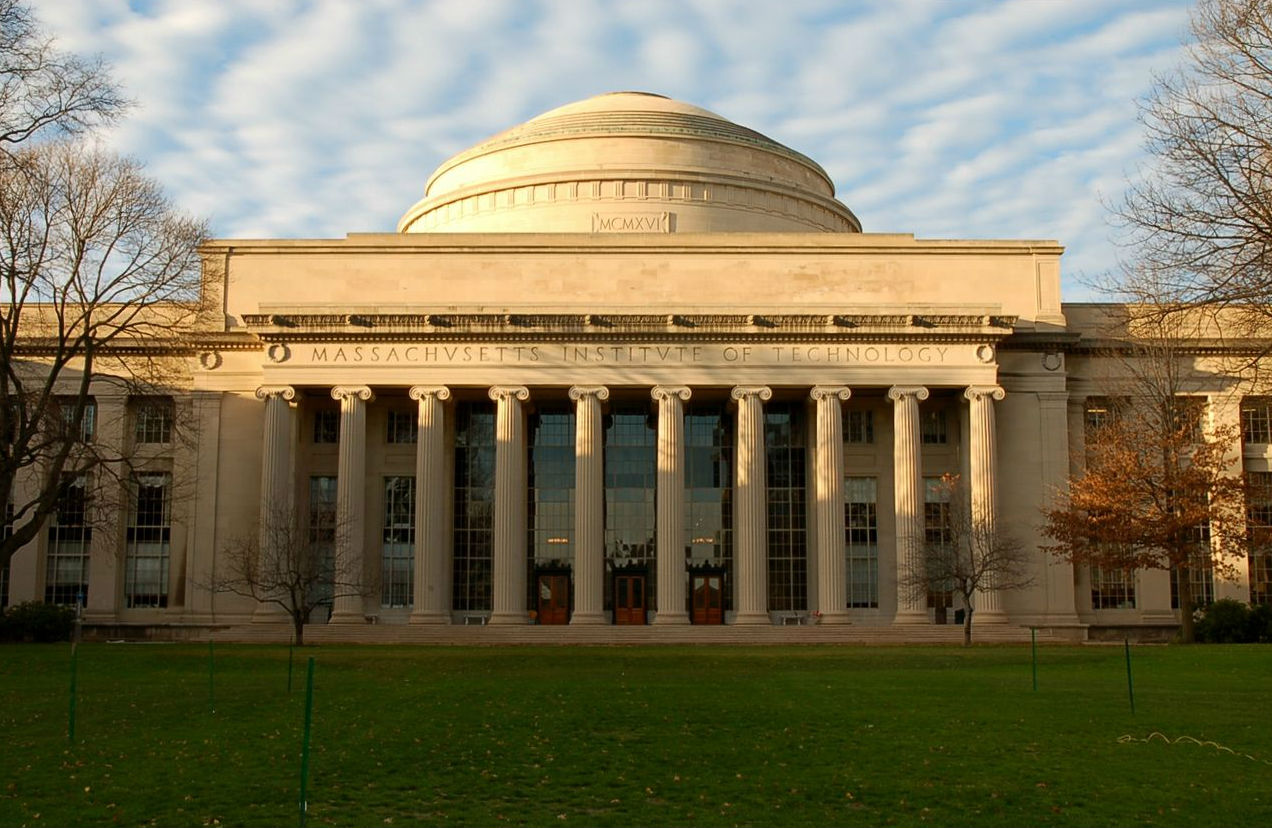 best university
