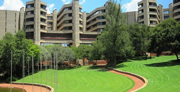Best Universities for Accounting in South Africa