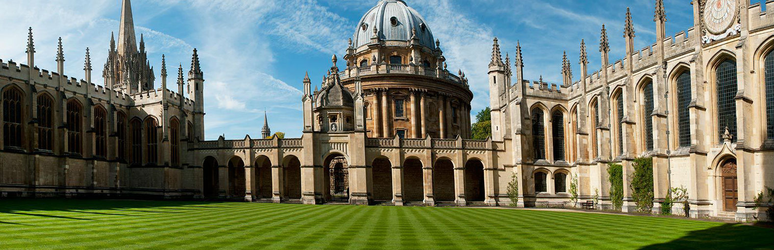Top Ten Best Universities for Accounting in the World