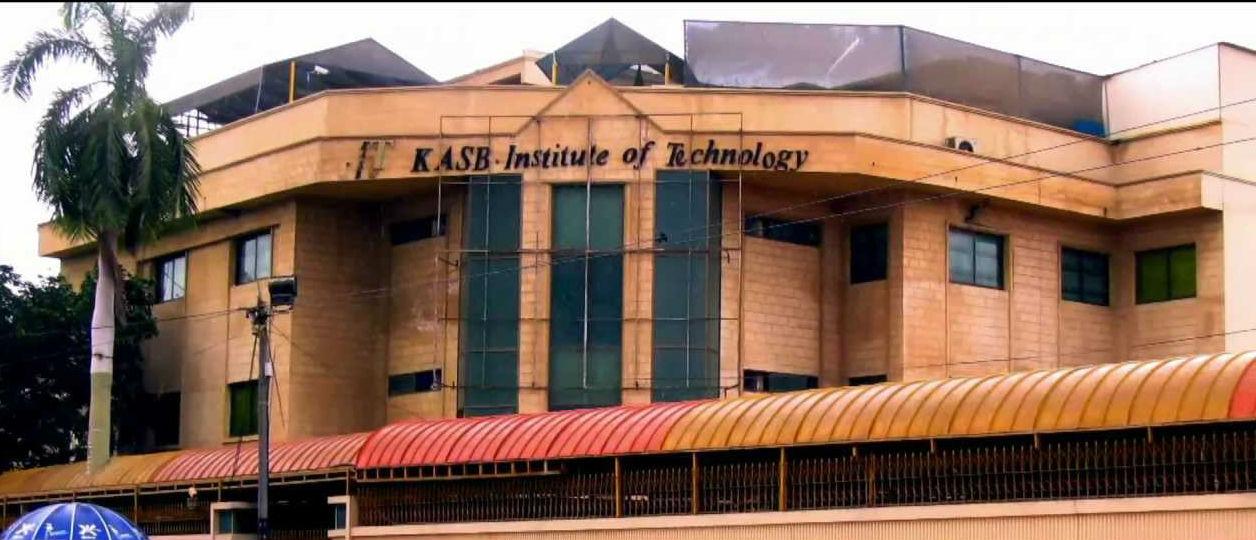Kasb Institute