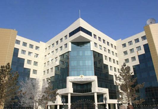 Top level university of asia