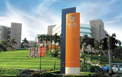 Top Ten Best Accounting Universities in Asia