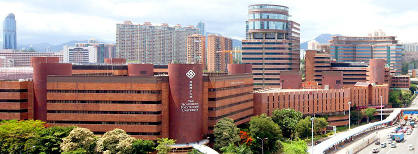 Poly-technical university