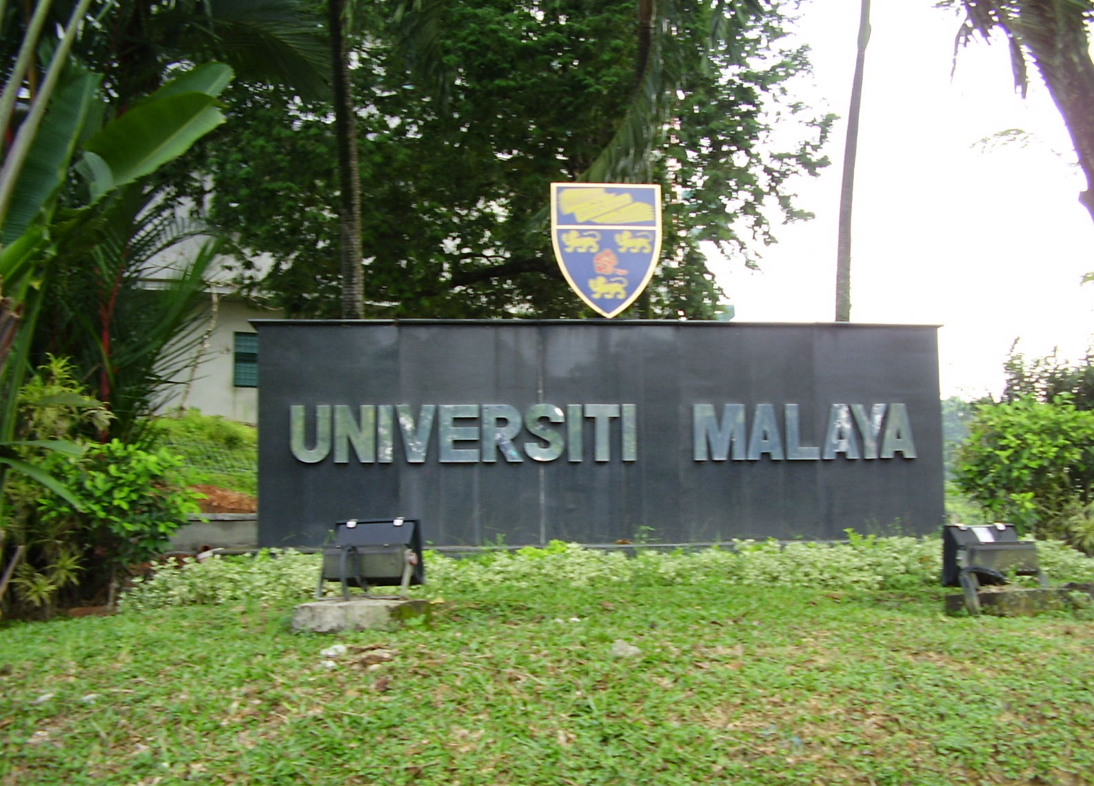 Best Accounting Universities in Asia