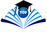 Top Ten Best Online Universities in the World For Distance Learning - Top Ten Schools Colleges Universities