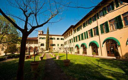 Top Ten Best Universities For Advertising In Europe