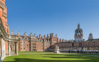 Top Ten Best Universities for Advertising and Marketing in UK