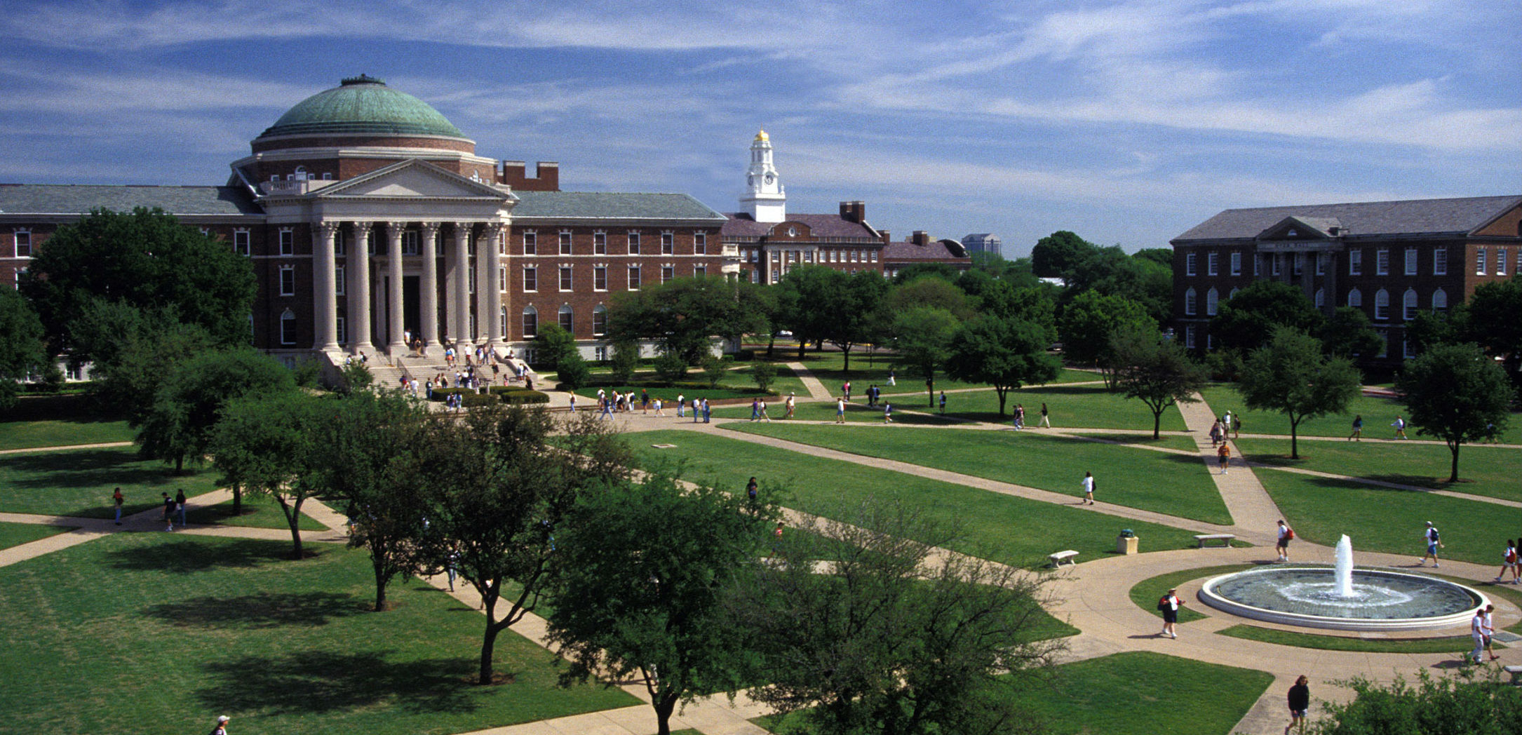 Best Universities for Advertising in USA
