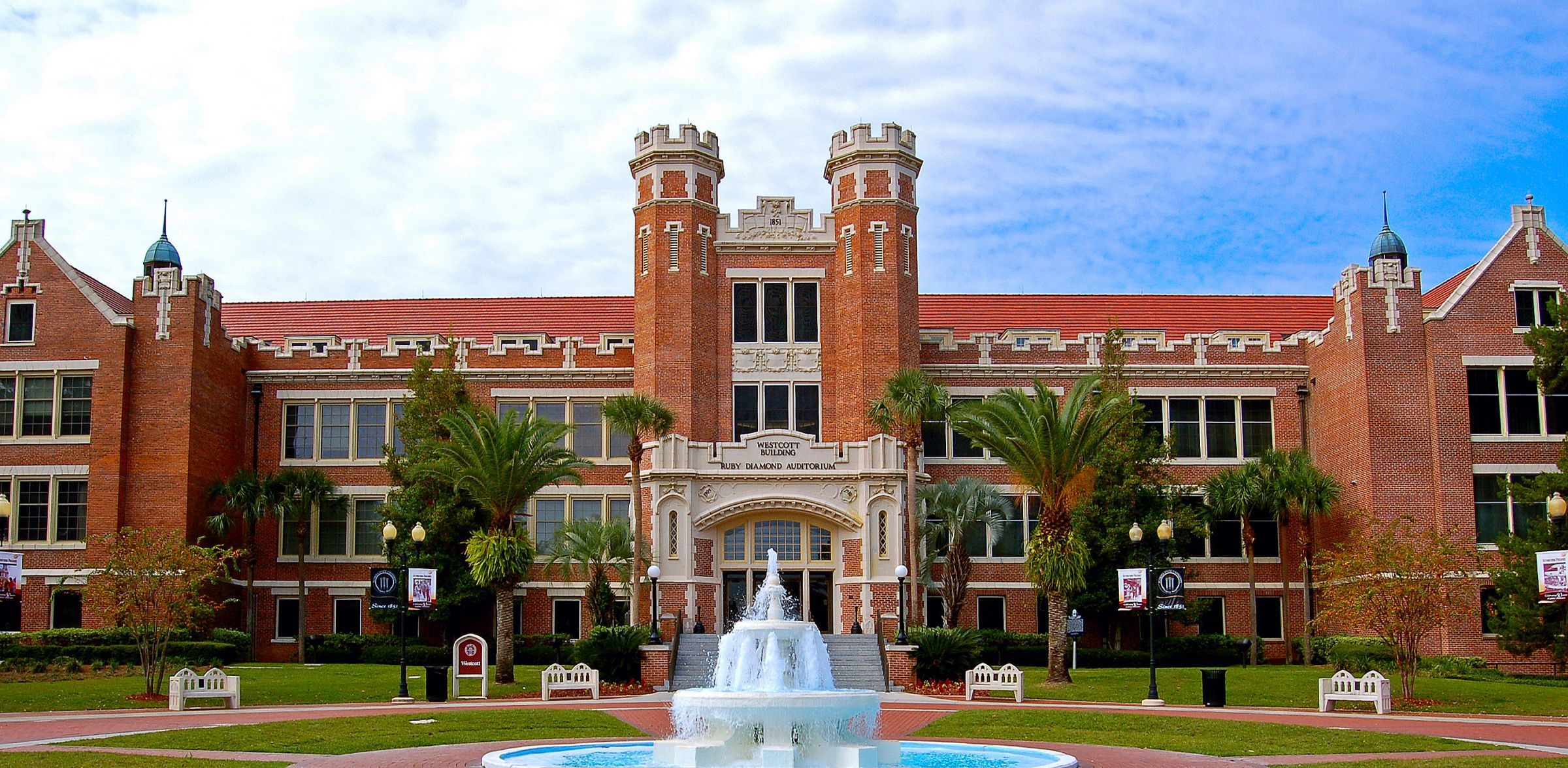 Top Rated and Best Accounting Schools in Florida