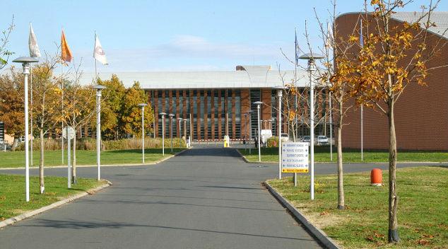 mines albi university