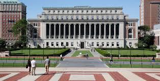 Best american university