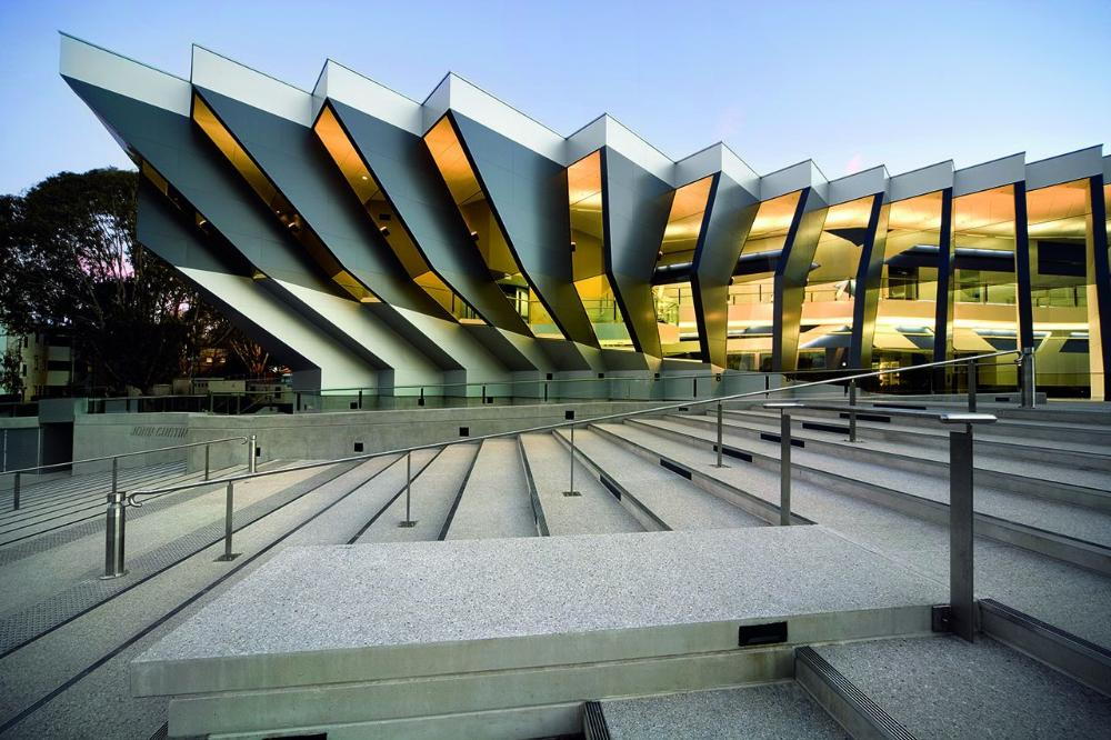 Best Universities For Physics And Astronomy In Australia