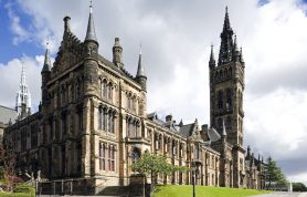 Top Ten Best Universities For Physics And Astronomy In UK